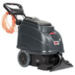 美国威CEX410-CNE三合一地毯清洗机
